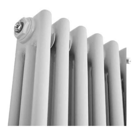 Радиатор стальной IRSAP 565x1350 TESI 30565/30 №25