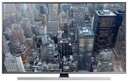 LED Телевизор 4K Ultra HD Samsung UE40JU7000U