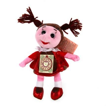 Мягкая игрушка Мульти-Пульти Лунтик и его друзья. мила 21 см