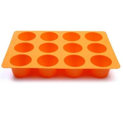 Форма для выпекания SoftBowl Mimosa 108 12шт
