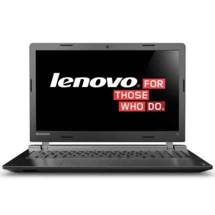 Ноутбук Lenovo IdeaPad 100-15 80MJ00HCRK