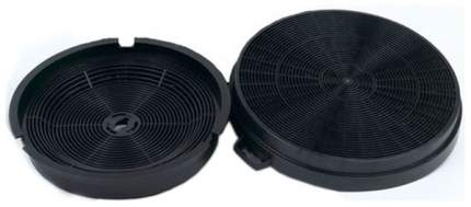 Фильтр для вытяжки Cata ST (ACF-001)