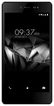 Смартфон Micromax Canvas 5 E481 16Gb Slate Grey