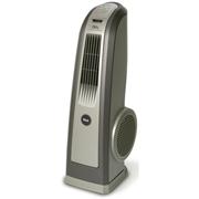 Вентилятор колонный VITEK VT-1933 grey