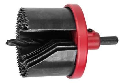 Кольцевая пила для дрелей, шуруповертов Зубр 29593-H7-42