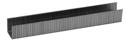 Скобы для электростеплера Зубр 31630-10_z01