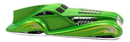 Машинка Hot Wheels Screamliner Vehicle 5785 BDD15