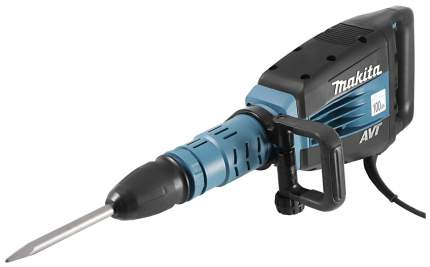Сетевой отбойный молоток Makita HM1214C