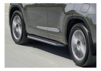 Порог-площадка RIVAL для Toyota (A180ALP.5706.1)