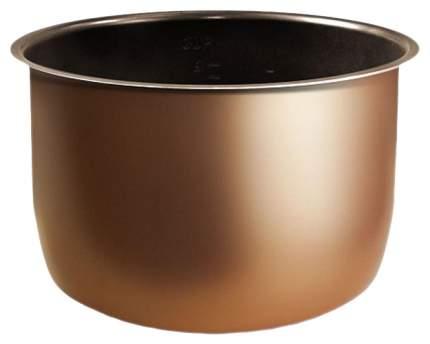 Чаша для мультиварки Redmond RB-C405 Золотистый, черный