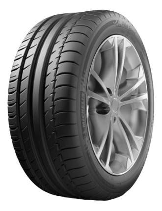Шины Michelin Pilot Sport 2 225/40 ZR18 92Y XL MO (572482)