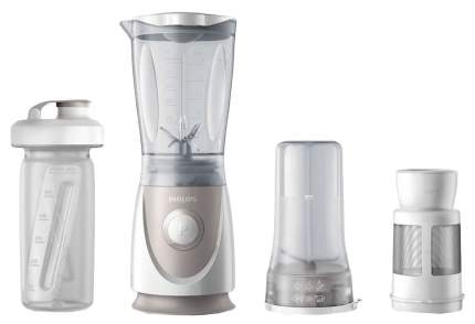 Блендер Philips Daily Collection HR2874/00