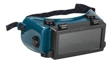 Защитные очки Stayer 1107_z01