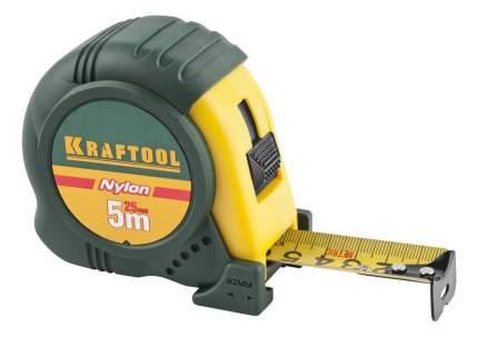 Рулетка Kraftool 34122-05-25_z01