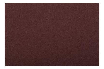 Лист для вибрационной шлифовальной машины Зубр 35520-060