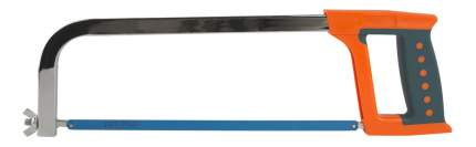 Ножовка по металлу Sturm! 1061-01-0001