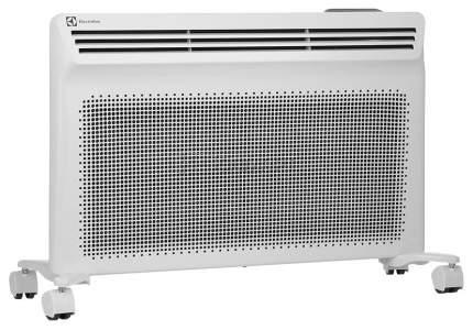 Инфракрасный конвектор Electrolux Air Heat 2 EIH/AG2-1500 E Белый