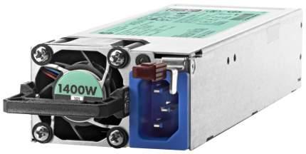 Блок питания компьютера HP 720620-B21