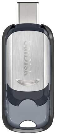 Флэш-диск SanDisk Ultra Type C 32Gb SDCZ450-032G-G46