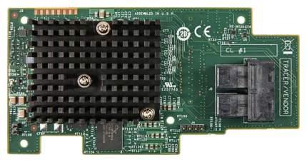 Модуль Intel RMS3CC080 932474