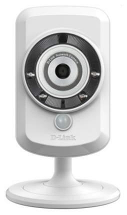 Камера IP D-Link DCS-942L
