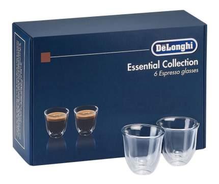 Чашка Delonghi essential Collection чашки Essential Collection DLSC 300