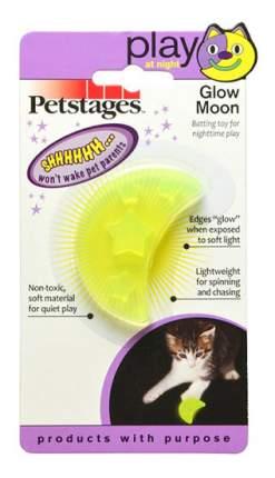 Дразнилка для кошек Petstages, световые эффекты, резина