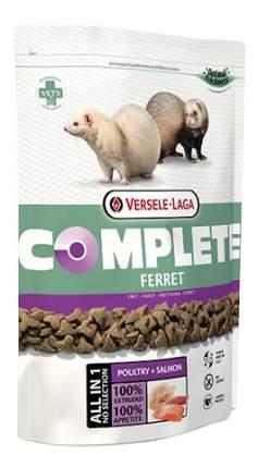 Корм для хорьков VERSELE-LAGA Complete Ferret 750г