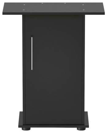 Тумба для аквариума Juwel для REKORD 60, ДСП, черная, 31 x 63 x 31 см