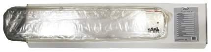 Комплектующее для аквариумного освещения Tetra Защитный кожух для аквариумов AquaArt