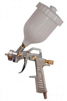 Краскопульт пневматический Fubag BASIC G600/1.5 HP серый (110103)