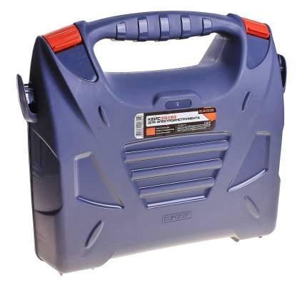 Пластиковый ящик для инструментов Blocker Elekoffer 16 BR3717