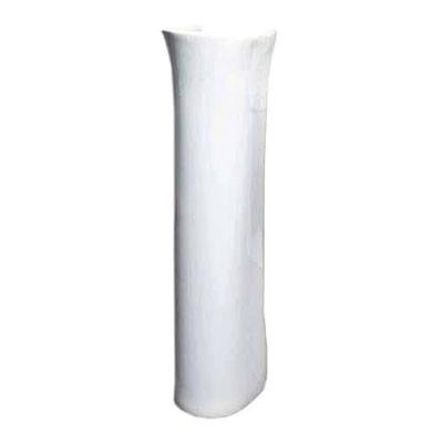 Пьедестал Santek БСФ белый (WH110591)