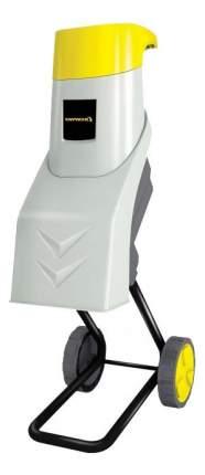 Электрический садовый измельчитель Champion SH250