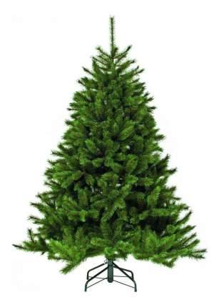 Ель искусственная Triumph tree 73207 Лесная Красавица 215 см зеленая