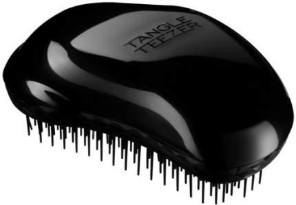 Расческа TANGLE TEEZER The Original Panther Black