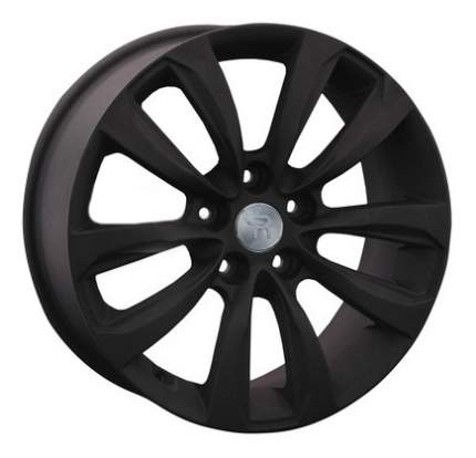 Колесные диски Replay Ki25 R18 7J PCD5x114.3 ET35 D67.1 (WHS037333)