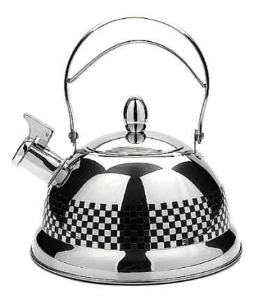 Чайник для плиты Mayer&Boch 4018 3.1 л