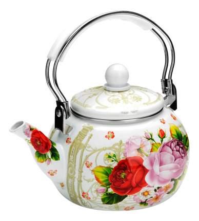 Чайник для плиты Mayer&Boch 26494 2.5 л