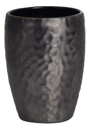 Стакан для зубных щеток Spirella Darwin Hammered 1015330