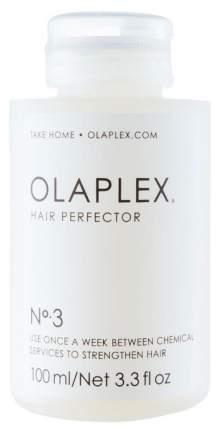 Сыворотка для волос Olaplex Hair Perfector No.3 100 мл