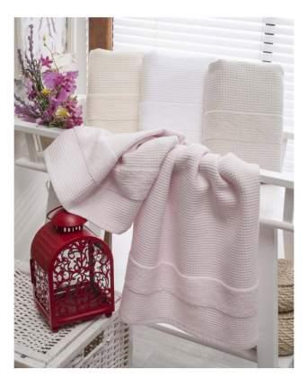 Полотенце универсальное TRUVA белый