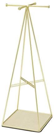 Подставка для украшений Umbra 299485-221 Золотистый