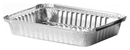 Форма для выпечки Pasabahce OTSRFD217 Серебристый