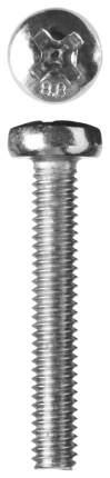 Винт Зубр 303150-04-020 M4x20мм, 5кг