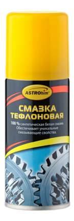 Тефлоновая смазка ASTROhim AC4531