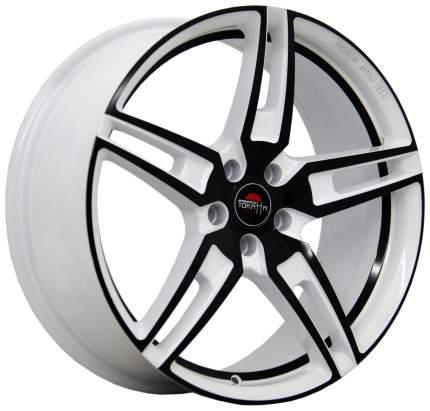 Колесные диски YOKATTA Model-21 R17 7J PCD5x120 ET41 D67.1 (9130801)