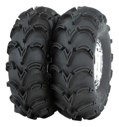 Шины ITP Mud Lite XXL 255/90 R12 86F (до 80 км/ч) 560401