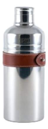 Шейкер GIPFEL 500 мл 19,5 х 7,5 см