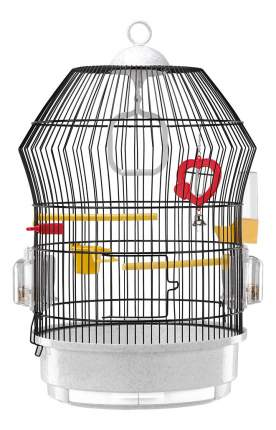 Клетка для птиц ferplast Katy 36,5x36,5x56 51030714W1